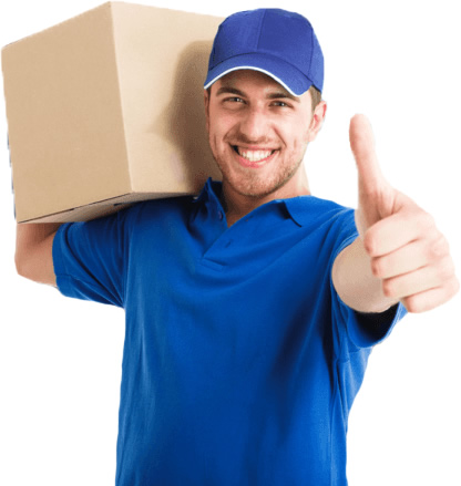 international courier services in madurai
